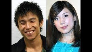 俳優の中尾明慶が10日、都内で行われた映画『今夜、ロマンス劇場で』の...