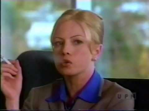 Traci Lords VHS. Scenes from his movies. (5) Fan Club from YouTube · Duration:  4 minutes 45 seconds
