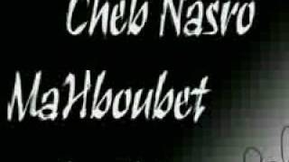 Video cheb nasro mahboubet galbi download MP3, 3GP, MP4, WEBM, AVI, FLV Agustus 2018