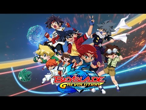 Wolborg MS (Metal Survive) - Beyblade Wiki, the free ...   Wolborg Ms