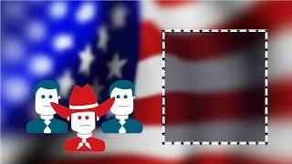 So funktioniert die US-Wahl