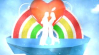 Ток шоу Love is