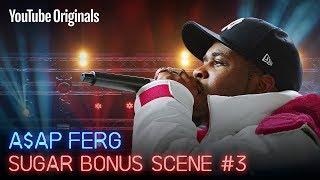 A$AP Ferg - Music as Autobiography