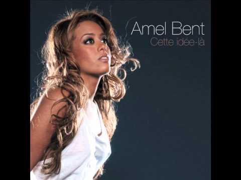 """Amel Bent - Nouveau Single """"Cette Idée_là"""" - Audio"""