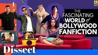 the-fascinating-world-of-bollywood-fanfiction-fc-dissect-fanfiction-film-companion