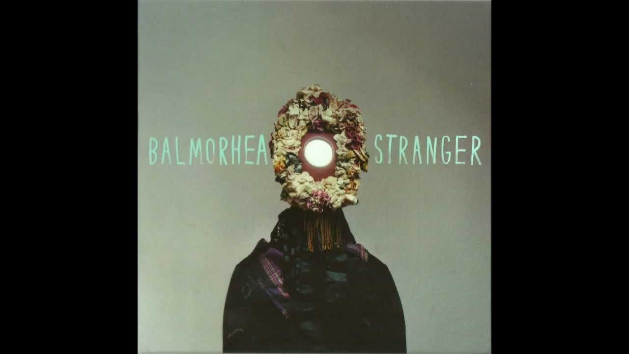 Balmorhea Masollan Youtube