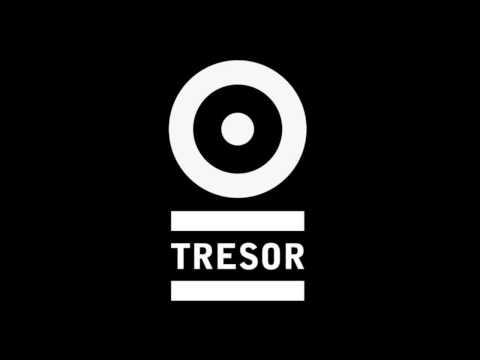 David Meiser - TRESOR (02-04-2014)