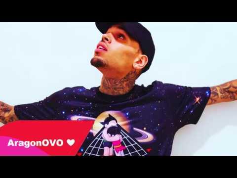 Chris Brown & Dj Snake & Justin Bieber   Take Care NEW SONG 2017