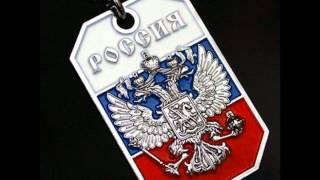 BIFFGUYZ - Бум-бум-бум (Daniel Bovie инстр.) Boom