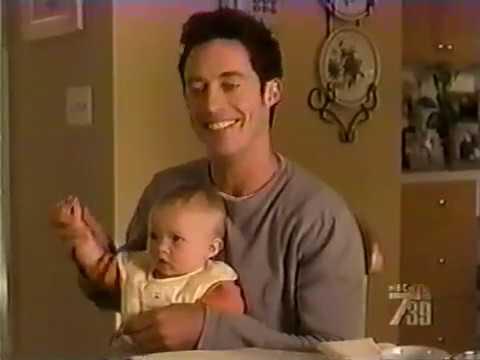 Ed (2000 NBC Show) S01E01 - Pilot (Tom Cavanagh, Julie Bowen)