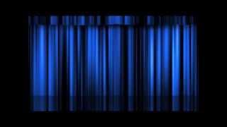 OKAN SINT-NIKLAAS  / Karaoke