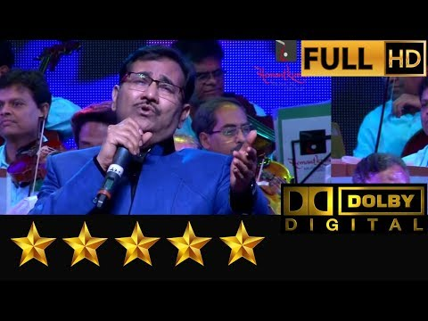 Best of Sudesh Bhosle Part 1 by Hemantkumar Musical Group