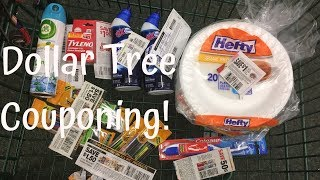 Walmart IN-STORE Couponing! Ibotta, Savingstar, and Fetch