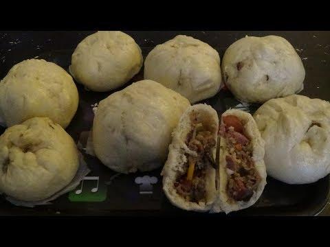 brioche-chinoise-à-la-vapeur-banh-bao