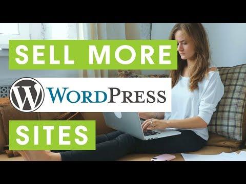 WooCommerce Order Printing with PrinterCo