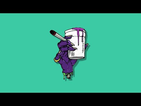Muerejoven x Duki – JUGO DE MORA type beat / HARD DARK TRAP BEAT 2020 – FREE Trap Beats