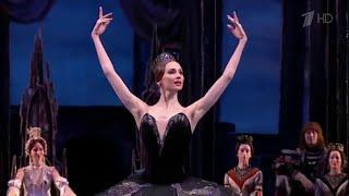 Гастроли Большого театра в Лондоне вновь подтверждают фантастический уровень отечественного балета.