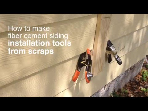 how-to-make-fiber-cement-siding-installation-tools-from-scraps