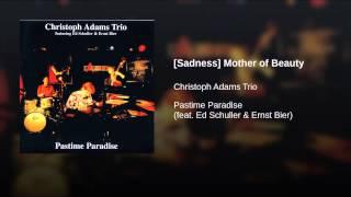 [Sadness] Mother of Beauty