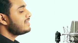 Meri Bheegi Bheegi Si, Raj Barman new song