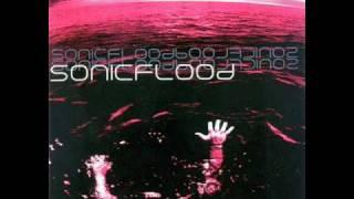 Sonicflood - Holy One