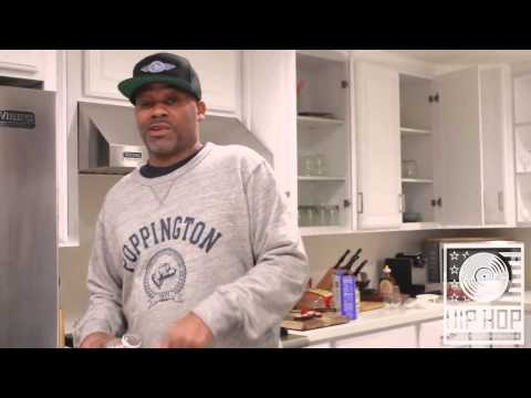 Damon Dash Talks about Jay Z  being Attacked by Beyonce Sister Solange Incident