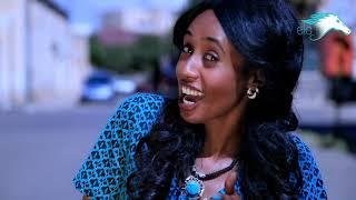 ela tv - Rizban Goytom - Wedi Endika - New Eritrean Music 2018 ( Official Music Video )