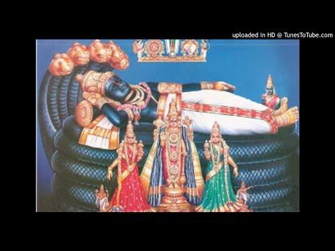 Ranganayakam (Class / Lesson) - Nayaki - Adi - Dikshitar