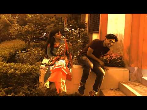 True Love (Part-1)/Siam Ahmed/New Short film 2018/BRUR /HD