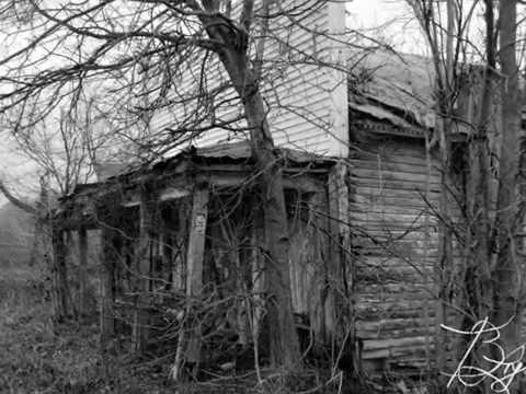 Abandoned Places of Ohio