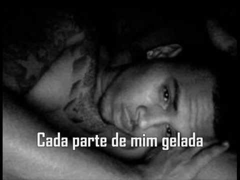 Chris Brown- (FROZE) tradução