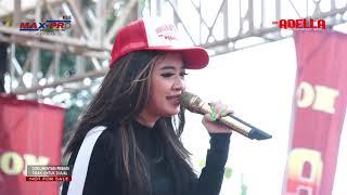Download lagu SELALU RINDU   RENA KDI [ADELLA KUTUK 2019]