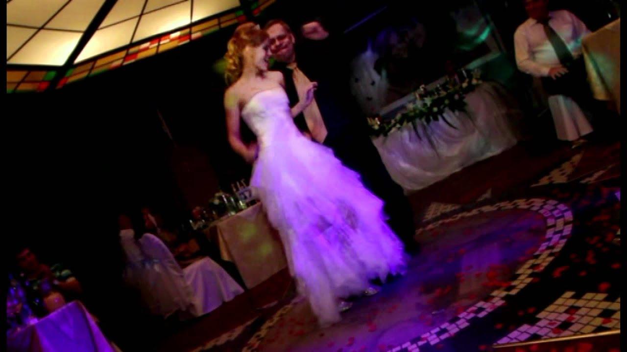 Песня отца дочери на свадьбе видео