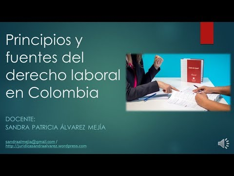 Nueva Reforma Procesal Laboral 2017 - Código de Trabajo Costa Ricaиз YouTube · Длительность: 2 мин23 с