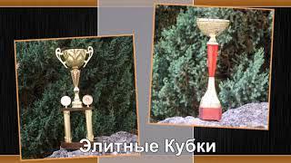 видео купить оригинальный подарок в Киеве