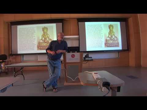 Tibetan Buddhism - History of Buddhism in Tibet to Present