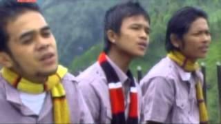 Simas Star Trio - Unang Tinggalhon
