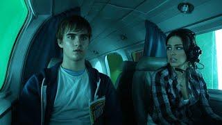 Кадры из фильма Высота