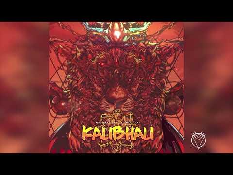 Vermont & Bandi - Kalibhali (Original Mix)