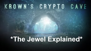 The Krown Trading Jewel Revealed & Explained!