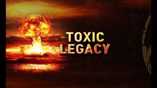 FULL MEASURE: June 25, 2017 - Toxic Legacy