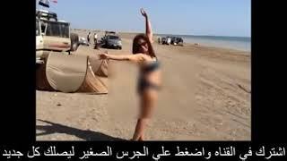 مني فاروق وشيماء الحاج والمخرج خالد يوسف و الفيديو الجديد مني البرنس     YouTube