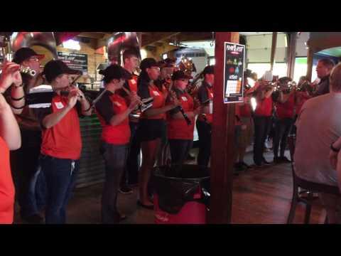 Heidelberg Marching Band