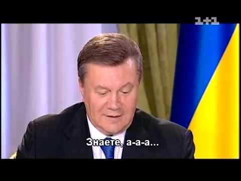 Новости Украины. Последние новости в Украине сегодня