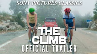 Download Mp3 The Climb |  Trailer Hd  2020