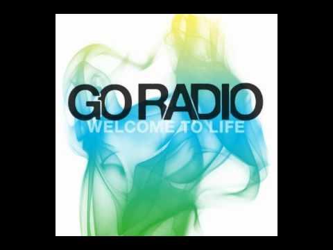 Go Radio - Forever My Father (ft. Erin and Daniel Lancaster) [+ lyrics in description]