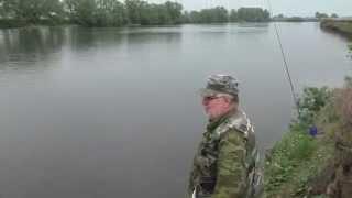 рыбалка в вышгородском р не