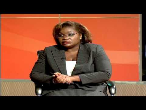 Cheche Interview with Former Chief Registrar of the Judiciary, Gladys Shollei Part 6