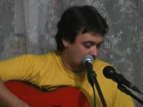 Клип Константин Завалин - Не улетай