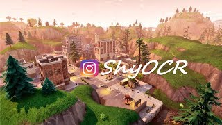 NA West Custom Matchmaking | Duo Scrims | Fortnite live | Code : beta